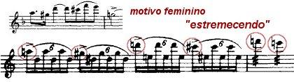 Violino 2 comp. 135