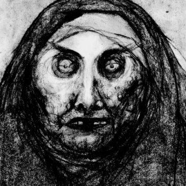 """Dvorák: <em>Polednice</em> (""""A Bruxa do Meio-Dia"""") Op. 108"""