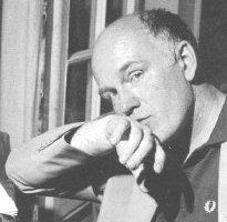 Sviatoslav Richer