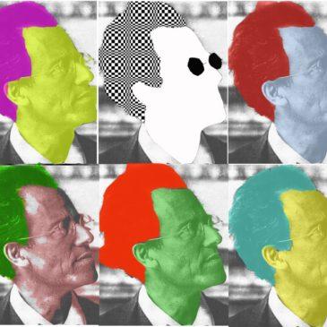 Terceira Sinfonia de Mahler pela OSESP; ou, por que amamos Mahler?