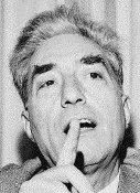 Luigi Dalapicola