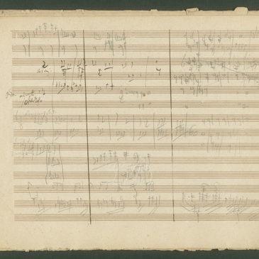 240 anos de Beethoven: 10 momentos bizarros – Parte II