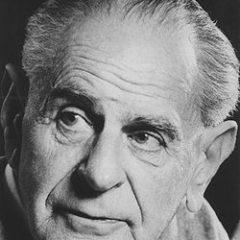 Karl Popper e a Música – Parte I