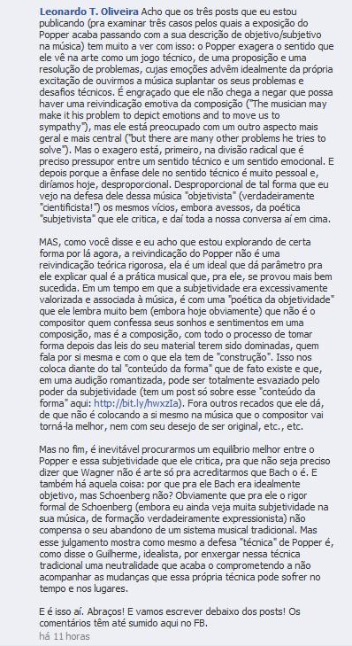comment-9