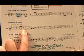 A objetividade e a subjetividade na música – Parte III