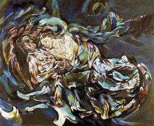 Mahler: Décima Sinfonia – Parte II