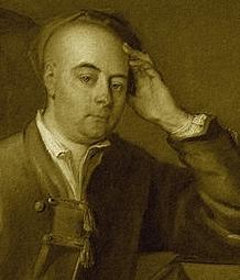 Händel, expoente da melodia barroca