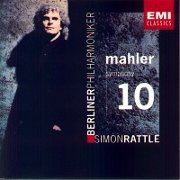 Rattle - Berliner Phil. (EMI 1999)