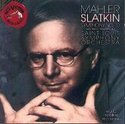 Slatkin - St. Louis SO (RCA 1994)