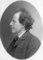 Mahler: Décima Sinfonia – Parte IV