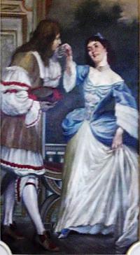 O Minueto de Don Giovanni