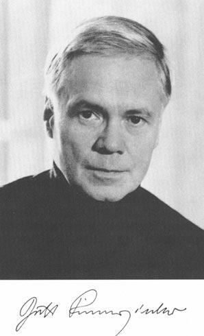 RIP Fischer-Dieskau