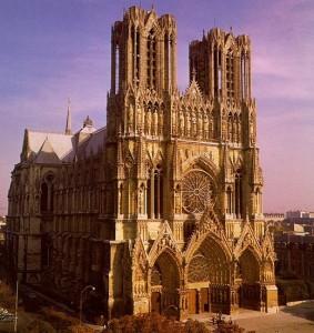 Guillaume de Machaut • Clemencic Consort • René Clemencic - La Messe De Nostre Dame