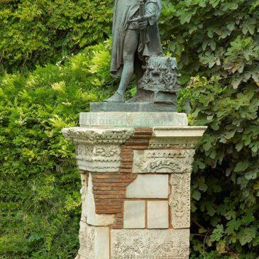 <em>Rienzi</em>, de Wagner, e seu destino infeliz