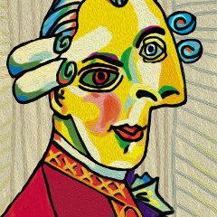 Se Mozart tivesse escrito os quartetos de Bartók…