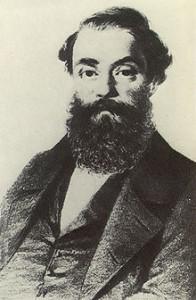 Francisco Piave