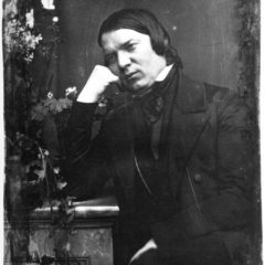 Para o indizível, música e poesia (<i>Frauenliebe und -leben</i>, de Schumann)