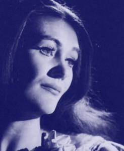 Sutherland, a maior intérprete de Lucrécia dos últimos tempos
