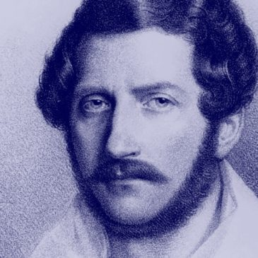 A Borgia de Victor Hugo nas mãos de Donizetti