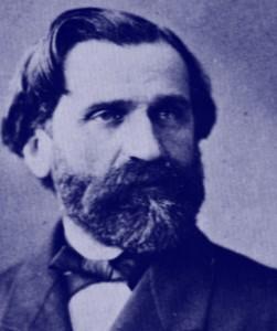Verdi se inspirou em Victor Hugo e Donizetti