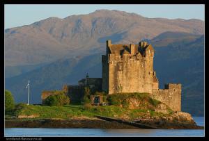 eilean_donan_castle_scotland_0303