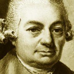 Emanuel Bach: 300 anos de um gênio negligenciado