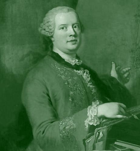 Giacomo Durazzo