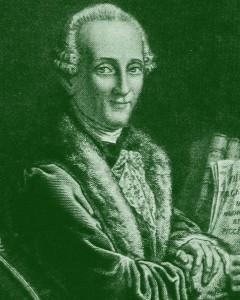 Niccolò Piccinni