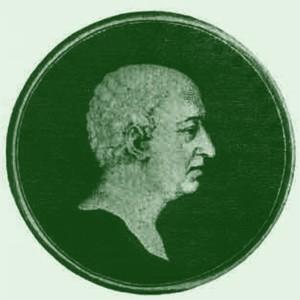 Ranieri de' Calzabigi