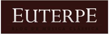 Euterpe – Blog de Música Clássica