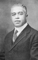 Harry T. Burleigh (1866-1949)