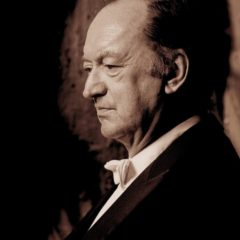 Harnoncourt, o adeus a um dos maiores mestres em música antiga