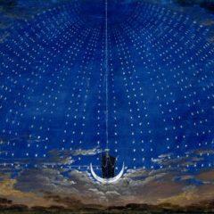 Simbologia, síntese e inovação na <em>Flauta Mágica</em> de Mozart