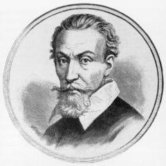 450 anos de Monteverdi, o fundador da música moderna
